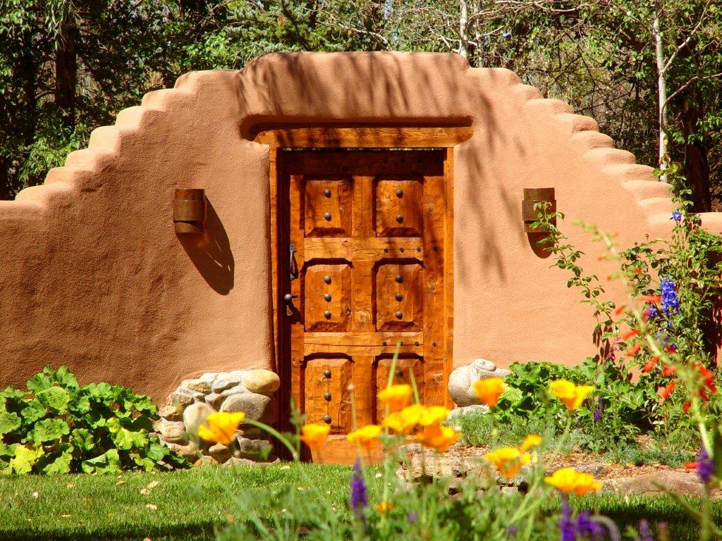 Vacation Rental Specialists Vacation Planning Taos Ski